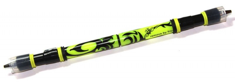 frixion mod yellow-800x400